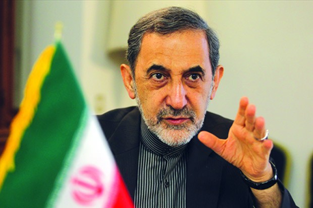 "Kurdish independence only benefits US and ""Zionist regime"": Iran"