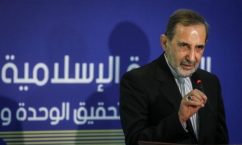 The Iran-Hamas Plan to Destroy Israel