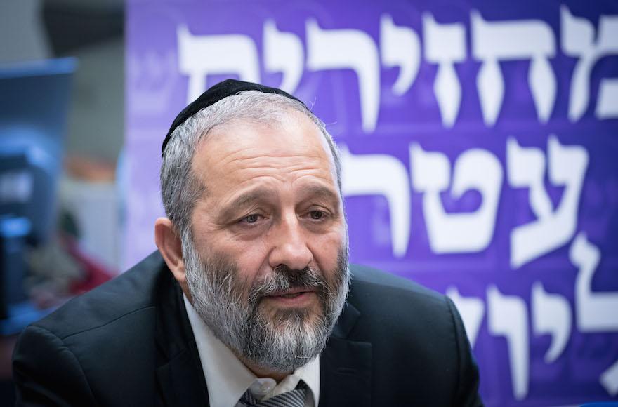 Israel denies entry to European officials under new anti-boycott law