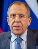 """Russia: Iranian presence in Syria """"legitimate""""."""