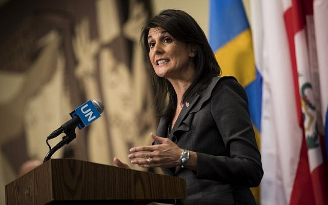 Divided UN Security Council meets on Iran protests