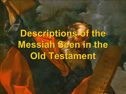 Old Testaments Persons That Foreshadow Jesus Christ: Moses Part 2 (Deuteronomy 18:15-18)