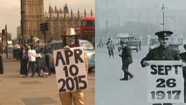 oldest-footage-of-london-6