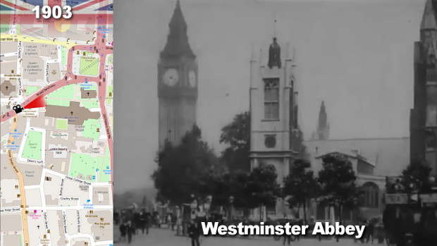 oldest-footage-of-london-7