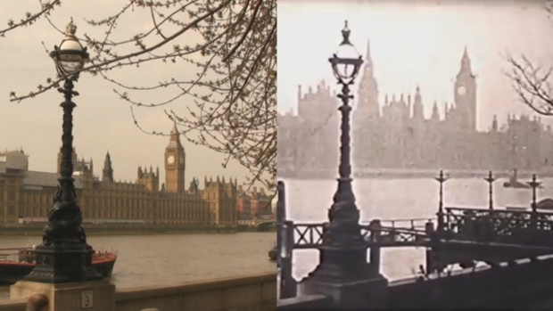 oldest-footage-of-london-9