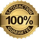 100 percent satisfaction service, Yesteryear Cyclery, New Bedford, MA