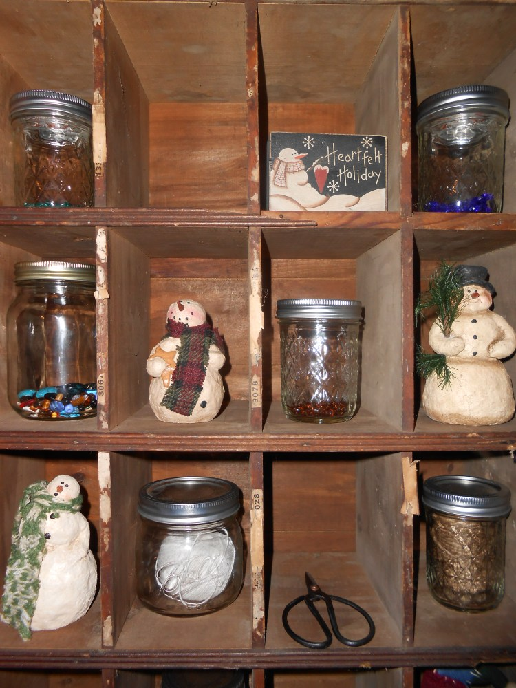 Mason Jar Inspirations (6/6)