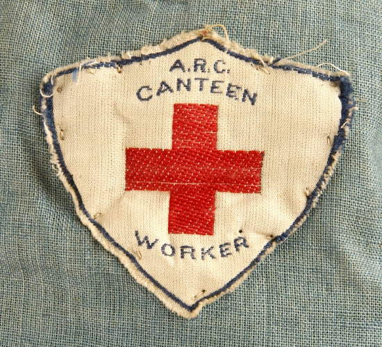 red-cross-canteen-worker-patch1