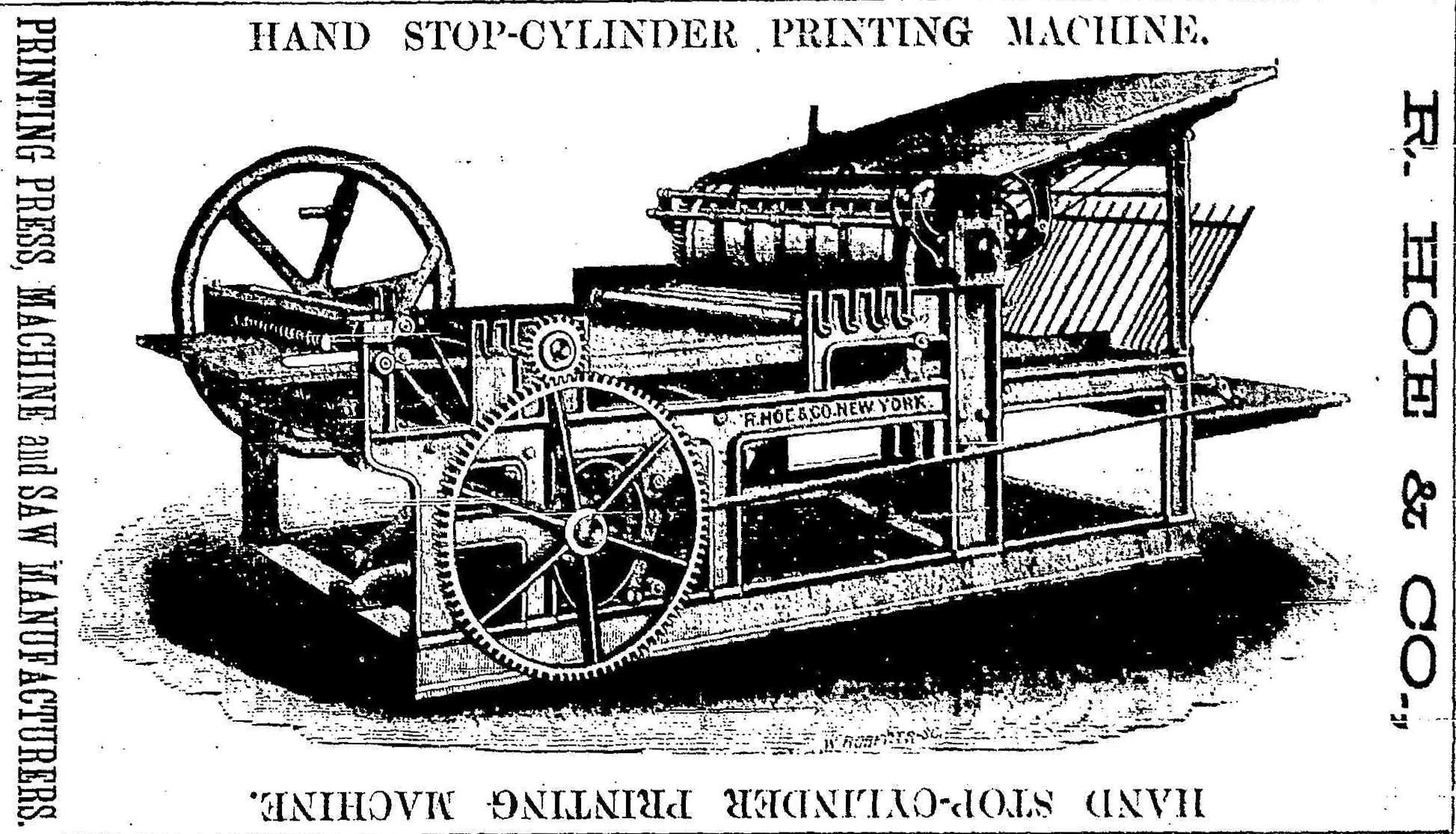 r-hoe-hand-stop-cylinder-printer-18741