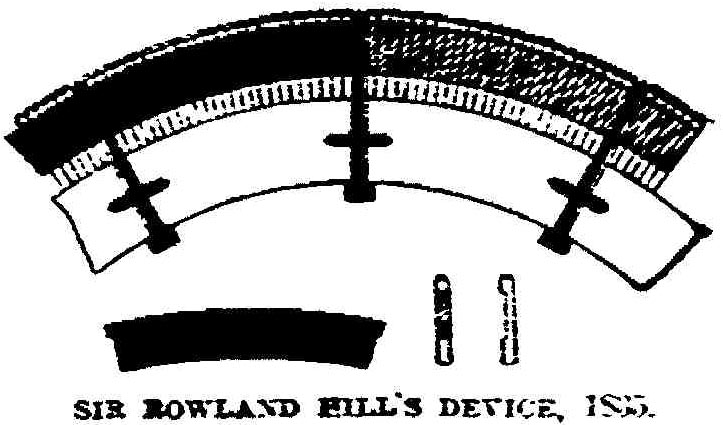sir-rowland-hills-device-1835