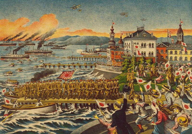 Image from http://en.wikipedia.org/wiki/File:Vladivostok_intervention.jpg