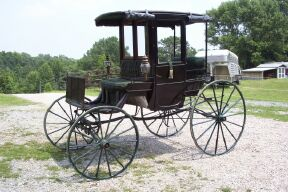 Image from http://dougsloan.com/wagons/