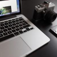 3 Astuces WordPress à Connaître !