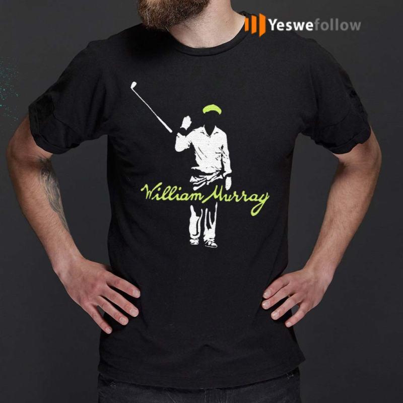 Bill-Murray-Golf-Shirts