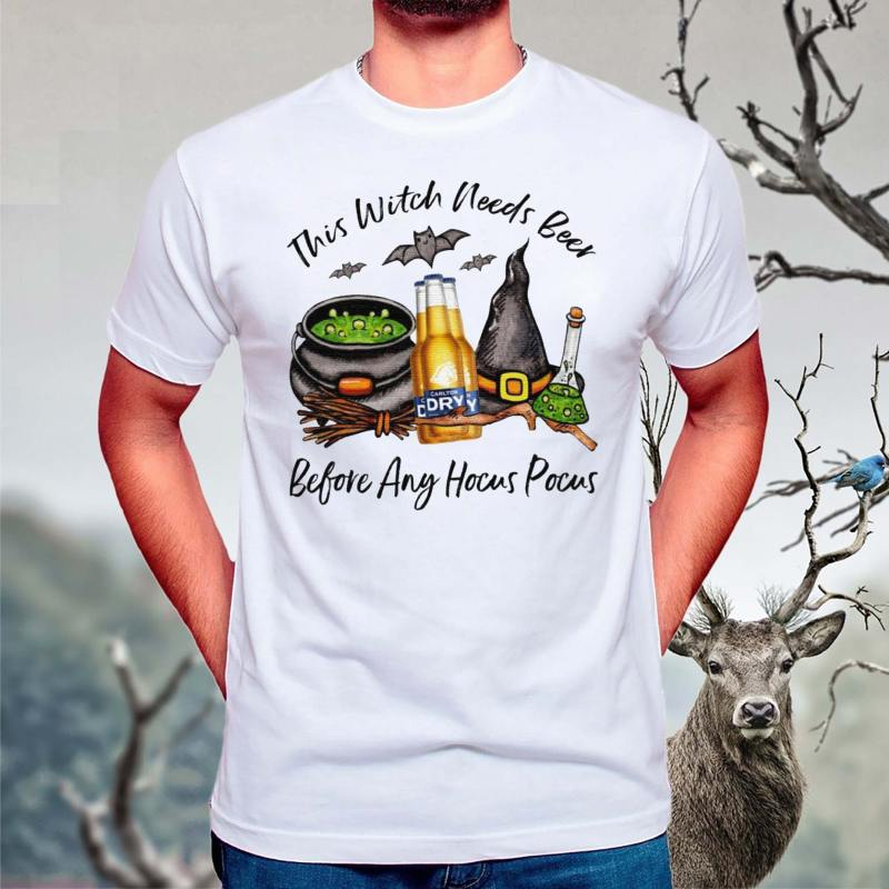 Carlton-Dry-Bottle-This-Witch-Needs-Beer-Before-Any-Hocus-Pocus-T-Shirt