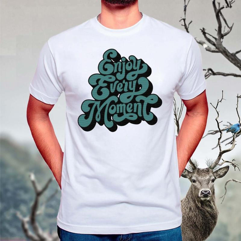 Enjoy-Every-Moment-T-Shirt