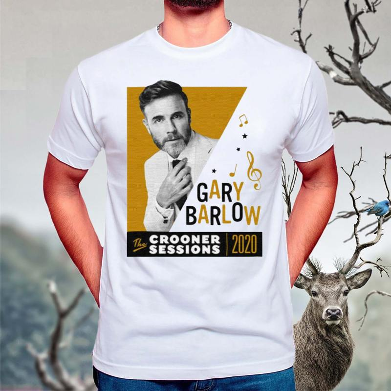 Gary-Barlow-The-Crooner-Sessions-TShirts