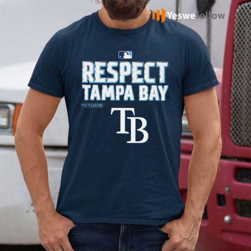 Respect-Tampa-Bay-TShirt