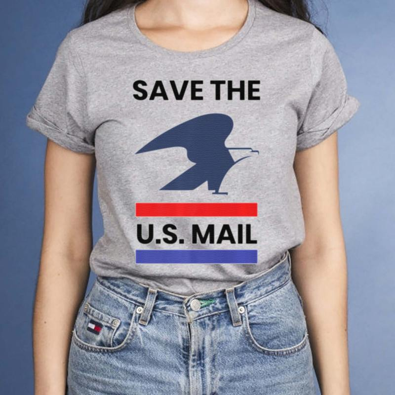 Save-the-US-Post-Office-2020-Election-Vote-Shirts