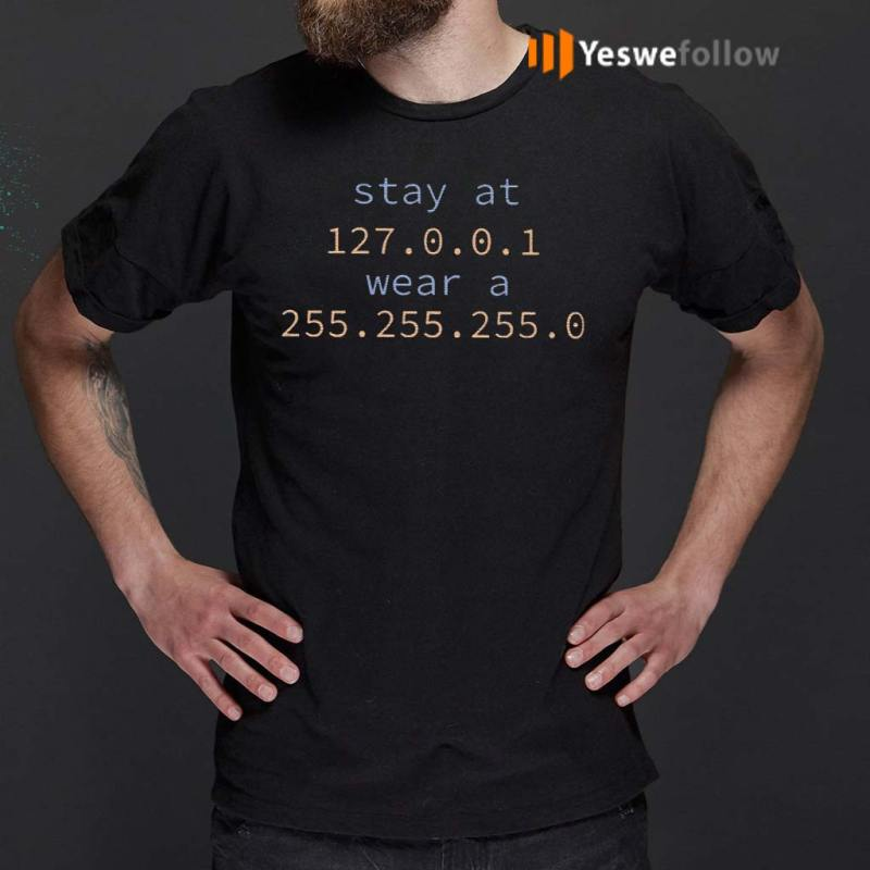 Stay-At-127001-Wear-A-2552552550-Shirt