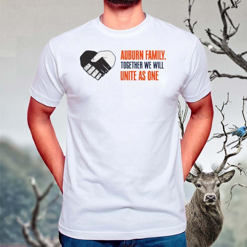Together-We-Will-Auburn-Tigers-Unity-Shirt