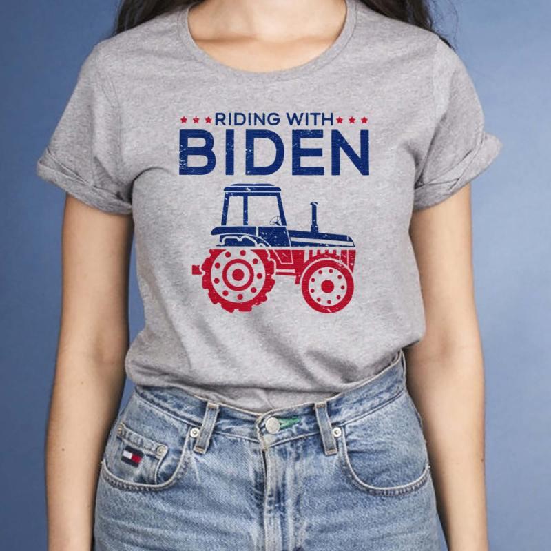 Tractor-Operator-Farmer-Joe-Biden-2020-USA-Ladies-T-Shirt