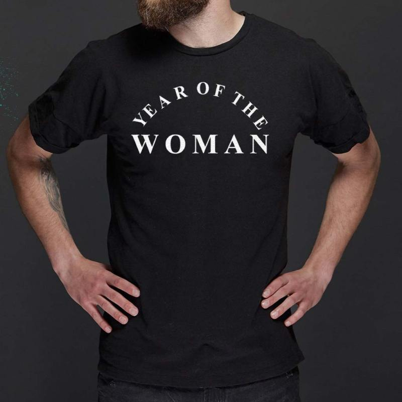 Year-Of-The-Women-TShirts