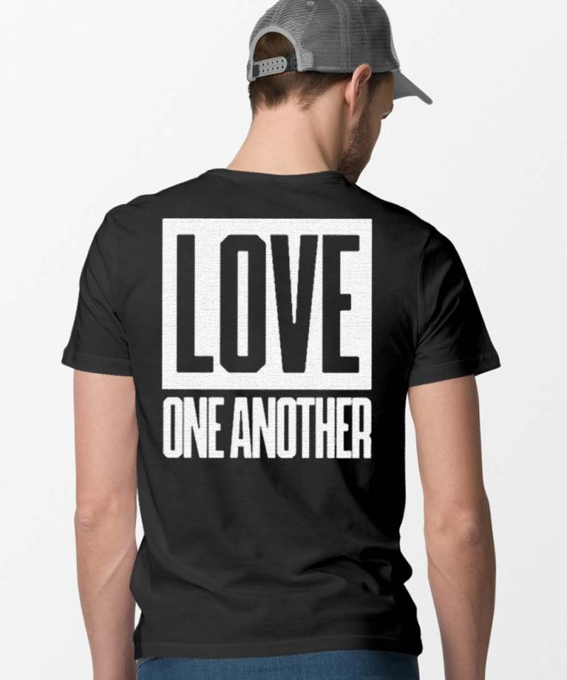 byu-love-one-another-T-shirt