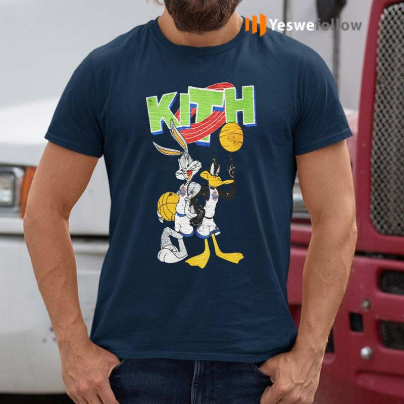 kith-looney-tunes-space-jam-tshirts