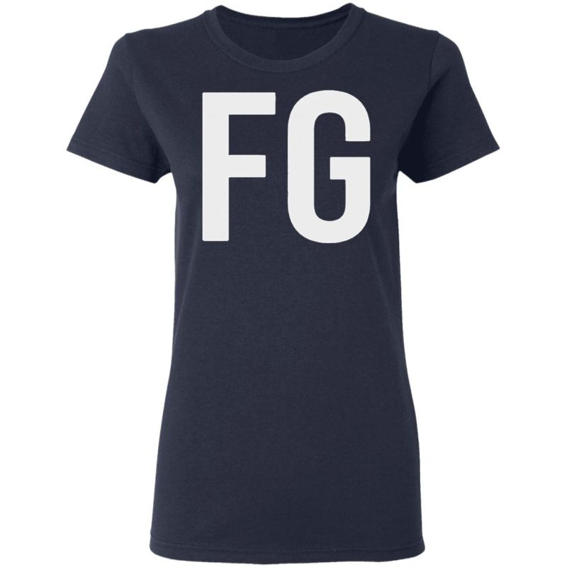 Fg Shirt Yoongi Fear Of God T Shirt
