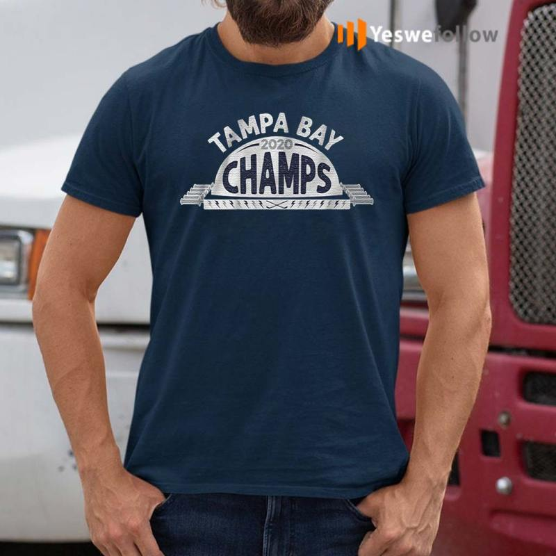 tampa-bay-bubble-champs-t-shirt