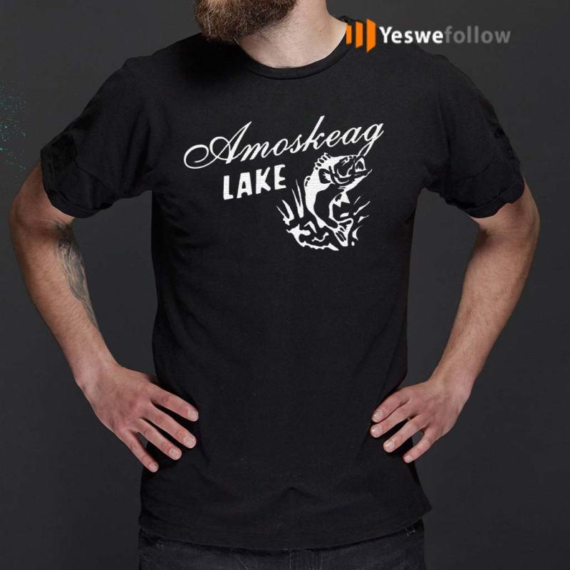 Amoskeag-Lake-Shirt