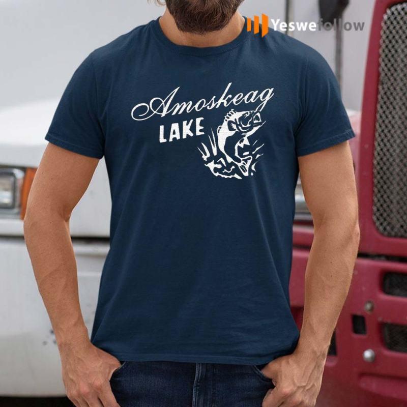 Amoskeag-Lake-Shirts
