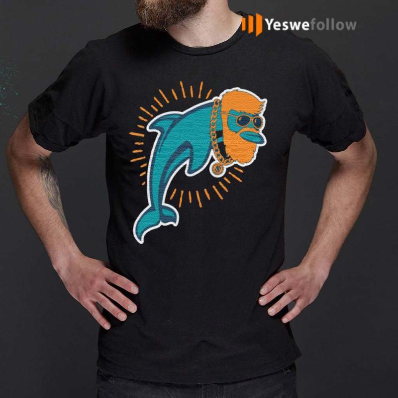 Fitz-The-Magic-Dolphins-Miami-Ryan-Fitzpatrick-Shirts