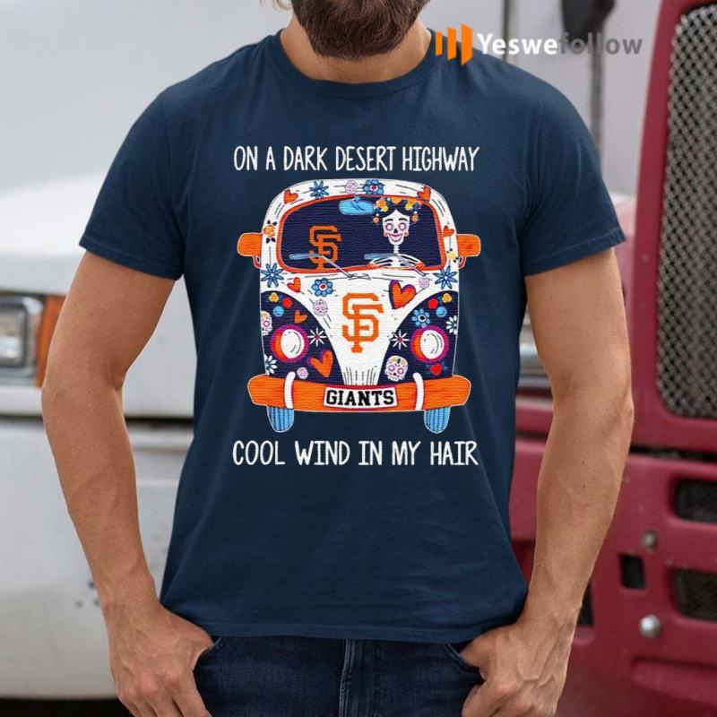 Hippie-Giants-On-A-Dark-Desert-Highway-Cool-Wind-In-My-Hair-Shirt