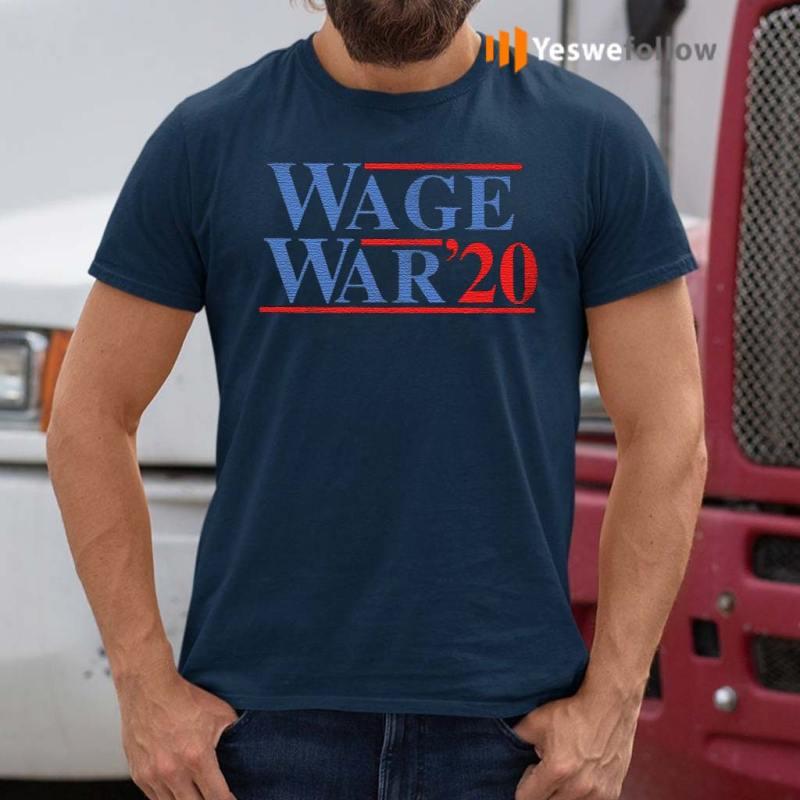 Wage-War-2020-Shirts