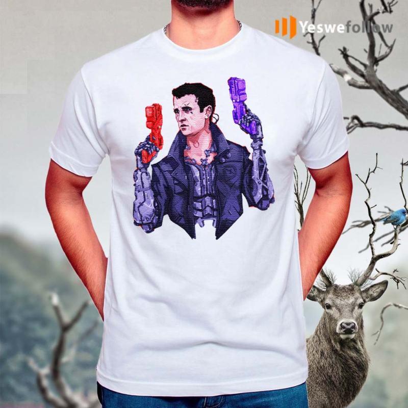 drlupo-t-shirts