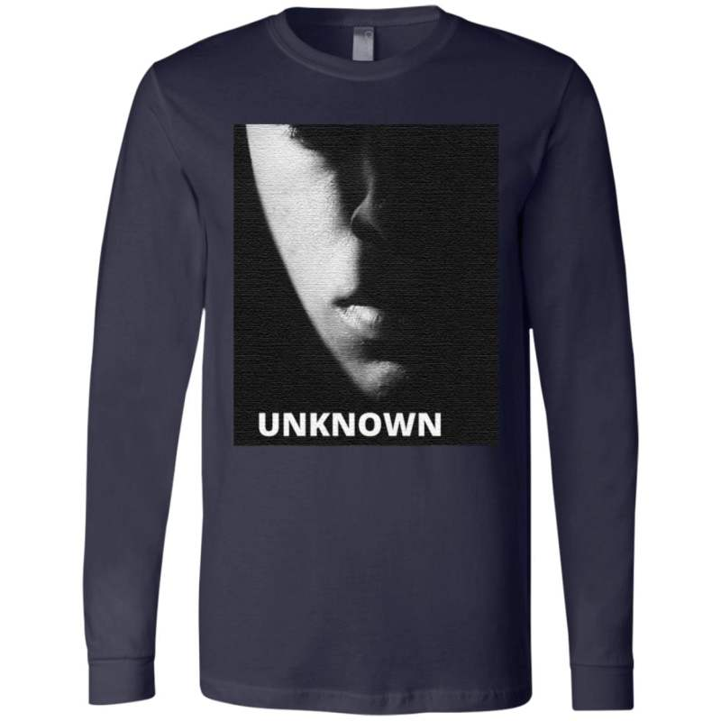 UNKNOWN Classic T-Shirt