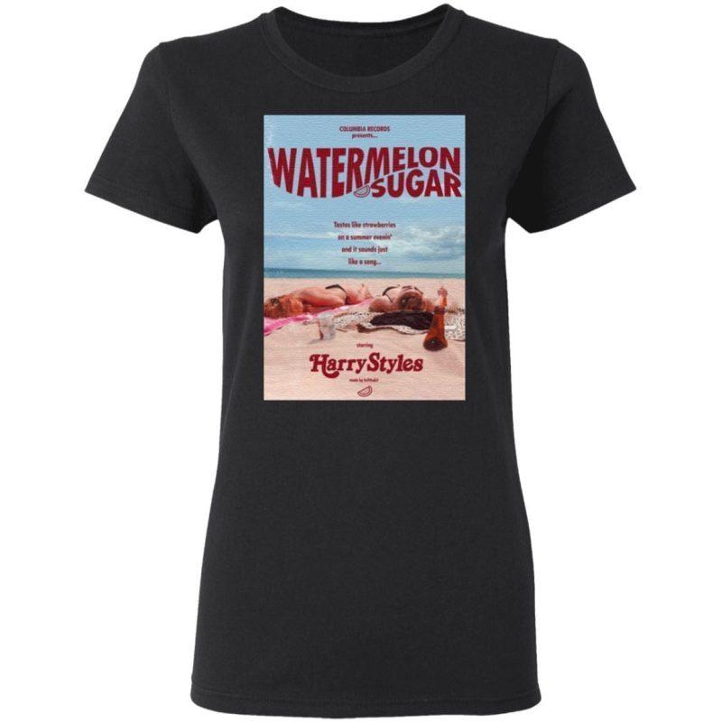 watermelon sugar harry T-Shirt