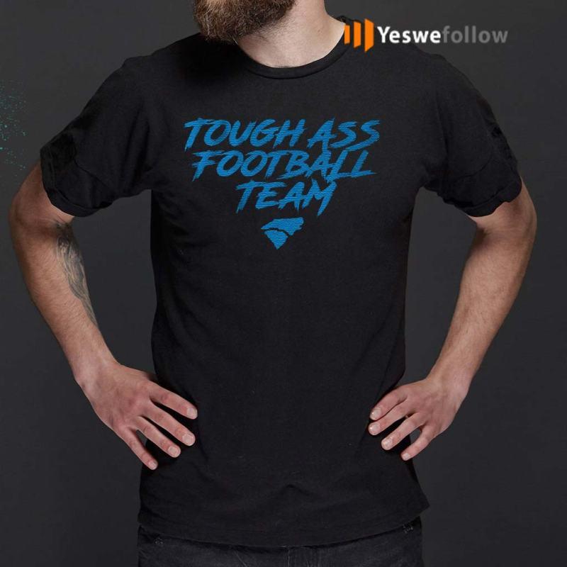 tough-ass-football-team-t-shirts