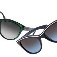 Gafas de Sol 2013: El mejor regalo para el 14 de febrero