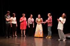 theatre adulte mercredi (1)