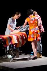 theatre adulte mercredi (11)
