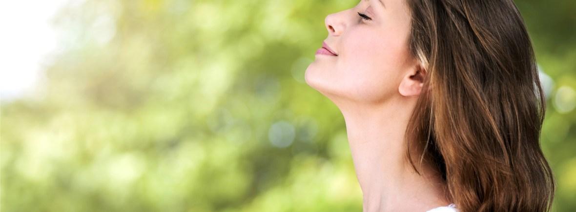 pranayama tutorials yogic breath