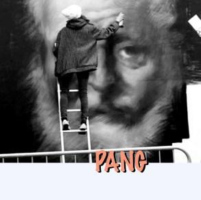 PANG-artist