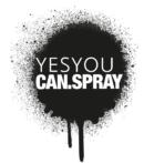 Yesyoucan.spray