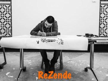 AK ReZende