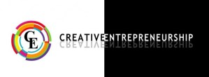 Participation in European program: Creative Entrepreneurship training course