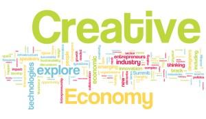 Σεμινάρια για χρηματοδότηση της Δημιουργικής Βιομηχανίας στο Μητροπολιτικό Κολέγιο