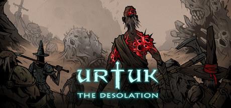 Urtuk- The Desolation